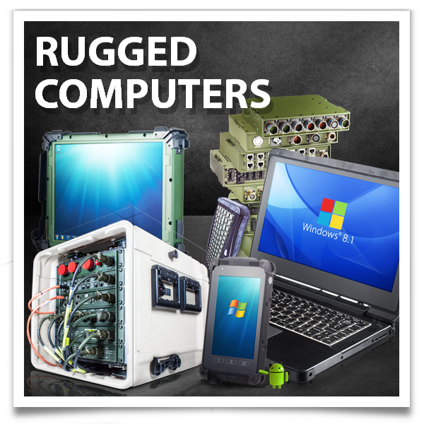 Certified Rugged Mobile Computers, Handhelds, Tablets | Computers.AMREL.com