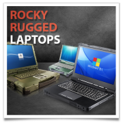 Rugged-computer-button-cover-laptops