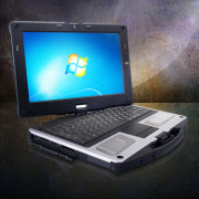 laptop-u12ci-prod-gallery-4