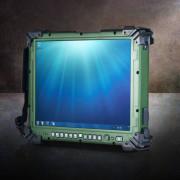 tablet-dk10