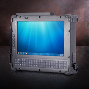 tablet-dt6