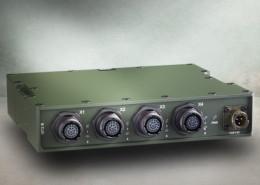 19 2 16p switch 8x2 esw421
