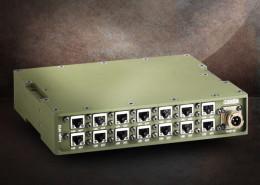 19 2 16p switch esw400