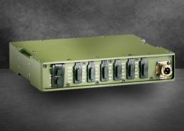 19 2 6p fiber switch esw101