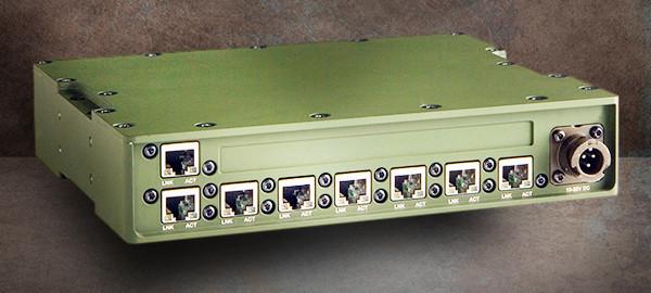 19 2 8p switch esw302