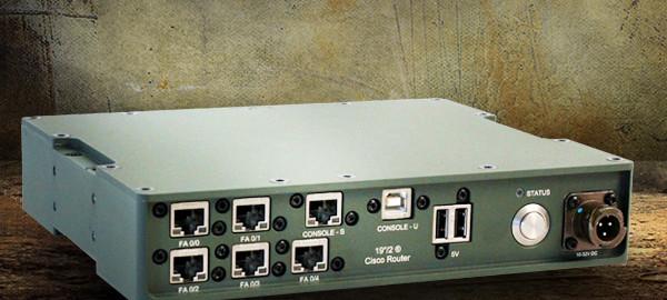 19 2 cisco router rm201