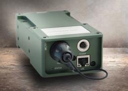 19 2 media converter mc701
