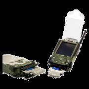 custom-handheld-solutions-02-SRCTec-PDA-PCMCIA
