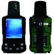 custom-handheld-solutions-03-DA05-B