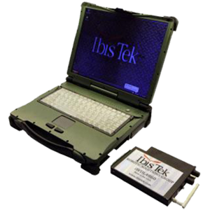 custom-notebook-solutions-17-IBIS_TEK_RCM