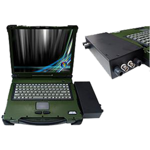 custom-notebook-solutions-AMREL-COBHAM-OCU
