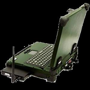 custom-notebook-solutions-AMREL-MARCBot-OCU-2