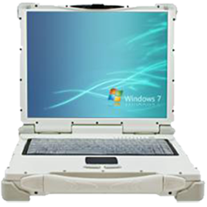 custom-notebook-solutions-IMG_2709