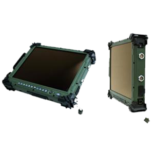 custom-tablet-solutions-AMREL-MILITARY-OPTICS