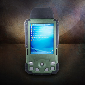 handheld-da5-product-front