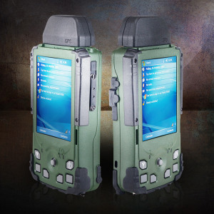 handheld-da5-product-sides