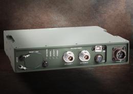 RM601-3G-Router-front-portfolio-image