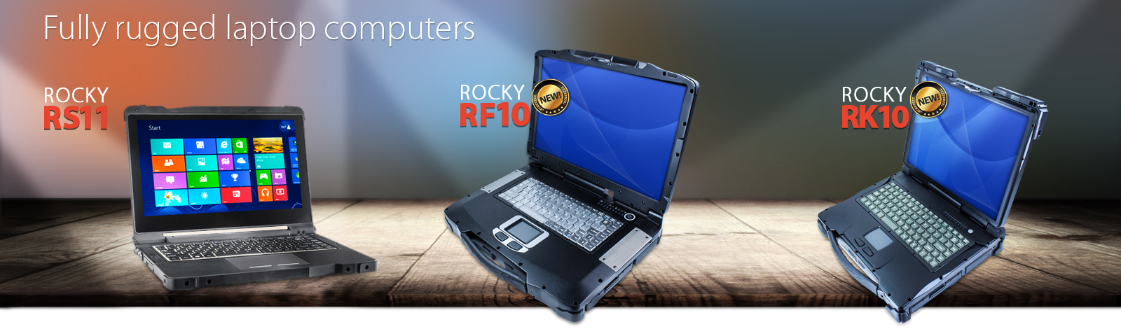 1600×470-cd-site-slider-rs11-rf10-rk10-12-10-2014