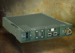 KVM Transmitter KSW301