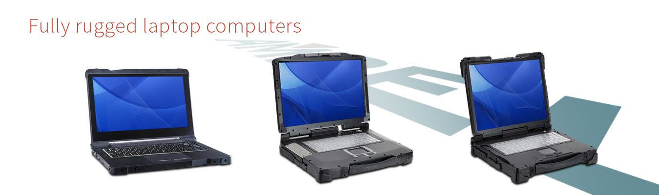 Good Fully Rugged Laptops And Notebooks Military Grade | Computers.AMREL.com