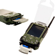 military-handheld-2