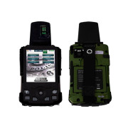 CS-Biometric-Rugged-Handheld