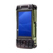 CS-Rugged-Handheld-Avionic-Solution