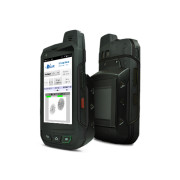 CS-XP7-ID-Ultra-Rugged-Biometric-Smartphone