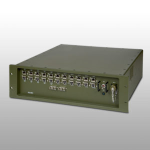 Rugged Switch A962483