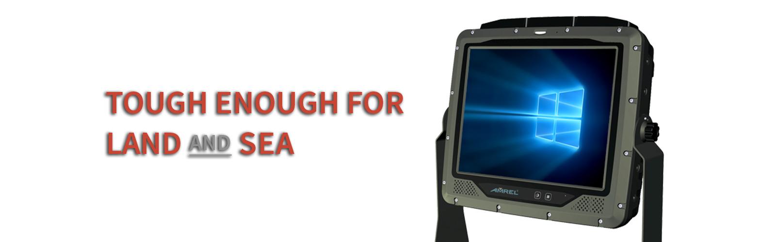 APEX-VM5-slider