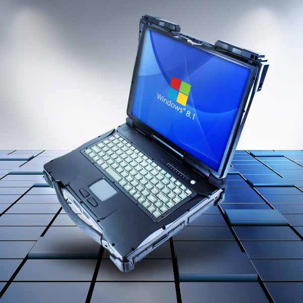 Rocky Rk10 Rugged Laptop Computers Amrel Com
